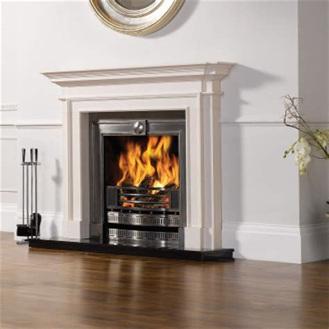 stonewoods antique fireplaces stoves woodburners