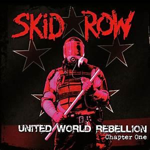 Skid Row | Music fanart | fanart.tv