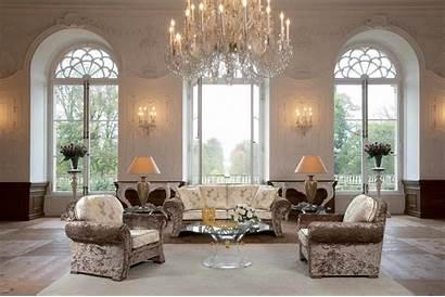 Chandeliers Living Chandelier Luxury Interior Formal