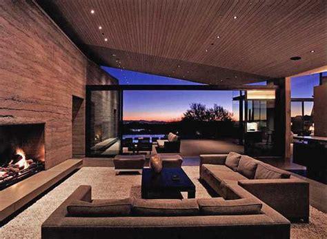 Wohnzimmer Stühle Holz by Wohnzimmer Accessoires Holz Ihr Traumhaus Ideen
