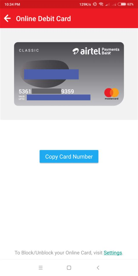 We did not find results for: 2020 Easy Trick To Transfer Credit Card Money To Bank ...