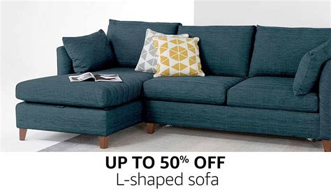 small sectionals for sofas buy sofas couches at best prices in india