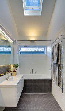 eglinton street contemporary bathroom sydney benedict design bathrooms remodel simple