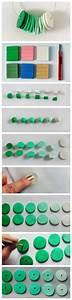 Faire Un Dégradé : faire un d grad de couleurs couleurs texture et ~ Melissatoandfro.com Idées de Décoration