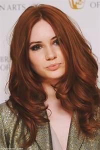 Mahagoni Rot Haarfarbe : haarfarben trends 2019 das sind die looks die jetzt alle wollen haare haarfarbe ideen ~ Frokenaadalensverden.com Haus und Dekorationen