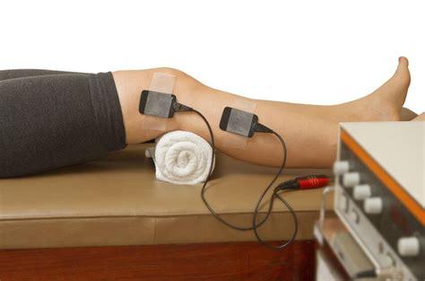 Electrical Stimulation Logan, UT | Spring Creek Medical