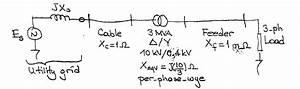 Patent Us2544871 Three Phase Transformer Google Patents
