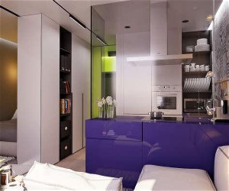 home interior ideas for small spaces small space interior design ideas