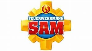 Feuerwehrmann Sam Bett : die besten 20 feuerwehrmann sam ideen auf pinterest feuerwehrmann party feuerwehrmann ~ Buech-reservation.com Haus und Dekorationen