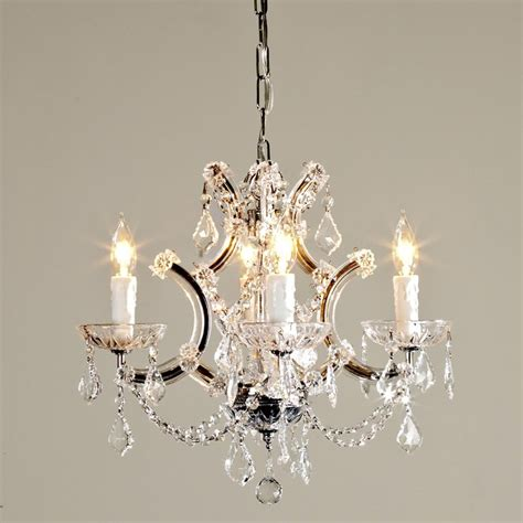 small chandeliers for closets 46 best images about girl s closet on pinterest spice racks shelves and shoes organizer