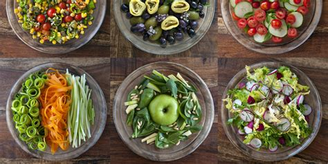 diets worst countries diet fruit vegetables healthiest around huffpost