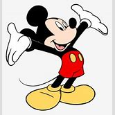 mickey-mouse-hands-rock-paper-scissors