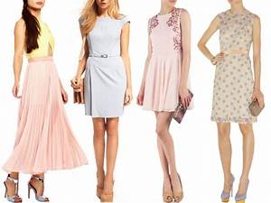 10 hot dresses for wedding guests teenagers 2015 for Teenage wedding guest dresses