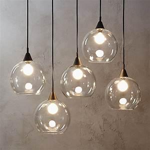 Best 25 Industrial Pendant Lights Ideas On Pinterest ...