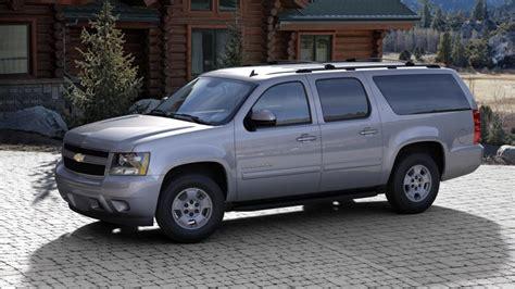 Wilson Chevrolet Stillwater Ok by 2014 Silver Metallic Lt Chevrolet Suburban For Sale In