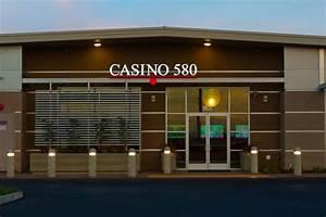 Casino 580 - Casinos - Livermore, CA - Reviews - Photos - Yelp