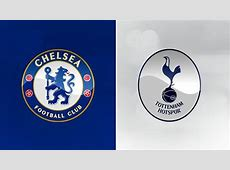 Chelsea announce mega shirt sponsorship deal with The