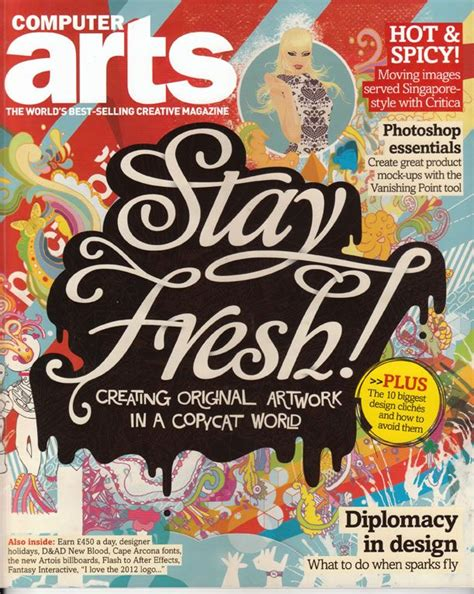 18 best images about typo magazine covers on pinterest typography cover design and magazine