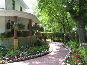 home garden interior design home and garden design ideas homesfeed