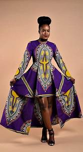 25+ best ideas about African style on Pinterest | African ...
