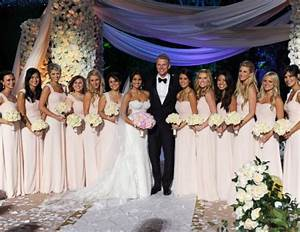 sean and catherine lowe wedding With catherine lowe wedding dress