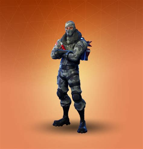 havoc fortnite outfit skin twitch prime