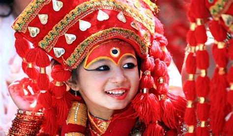 Culture Tour | Nepalese Cultural Diversity | Nepal ...