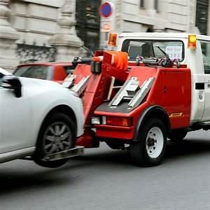 Voiture Moteur Hs : vente de vehicule hs moteur hs uniquement home facebook ~ Maxctalentgroup.com Avis de Voitures
