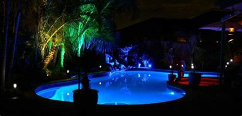 pool landscaping ideas modern landscape las vegas