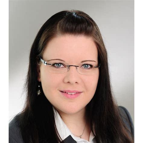 Johanna Kuhlmann  Projektleitung  E+p Engineering Und