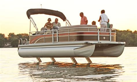 Awesome Tritoon Boats by Best 25 Tritoon Boats For Sale Ideas On