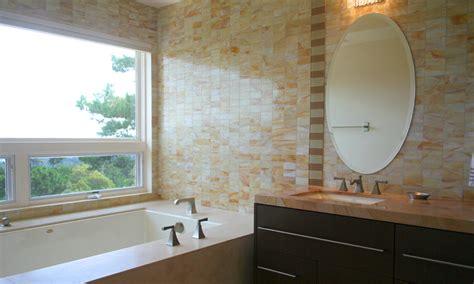 tile plus tile design ideas