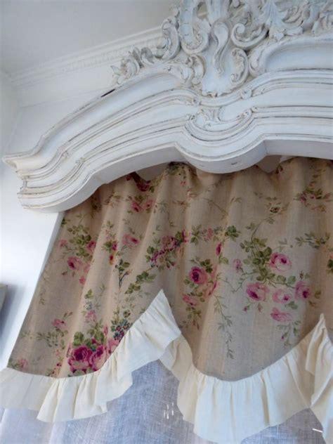 plus de 1000 id 233 es 224 propos de voilages et rideaux sur franges de lit rideaux et