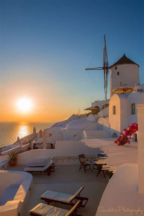 17 Best Images About Santorini On Pinterest Santorini