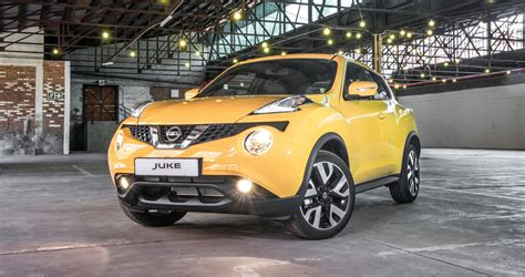 juke nissan review 2017 nissan juke review
