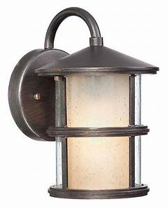 outdoor light fixture for the home pinterest With outdoor lighting fixtures at menards