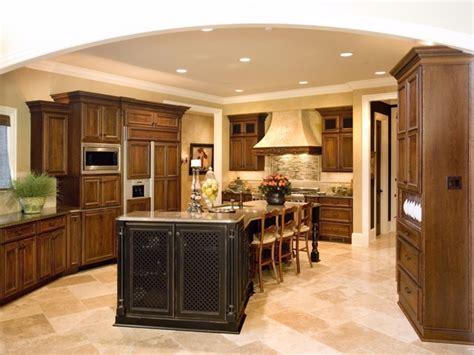 shiloh usa kitchens  baths manufacturer