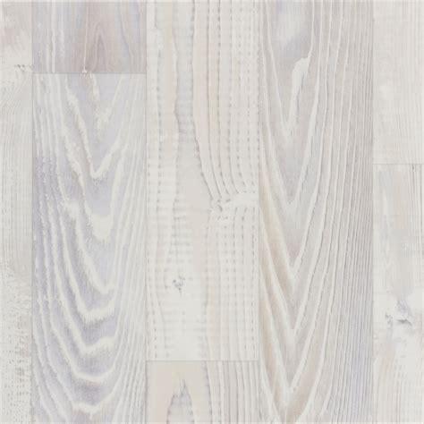 Senso Lifestyle 3m Wide Nordic White Sheet Vinyl Flooring