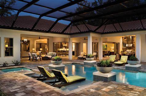 Denver Luxury Real Estate