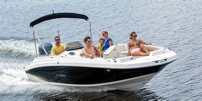 Stingray Boat Values by 2016 Stingray Boat Co 212sc Price Used Value Specs