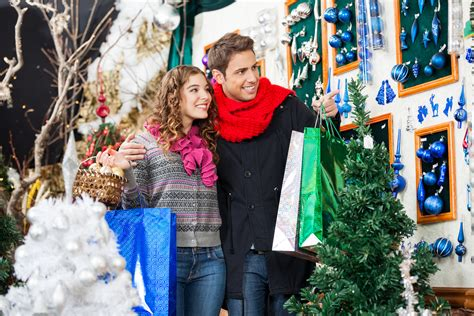 bristol christmas shopping food family fun