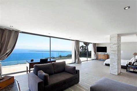 Spacious Modern Living Room Interiors by Wonderful Ways To Grey Room Ideas Midcityeast