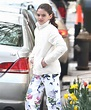 Suri Cruise rings in her 13th birthday, plus more news ...