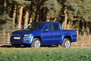 Pick Up Amarok : volkswagen amarok pick up auto express autos post ~ Medecine-chirurgie-esthetiques.com Avis de Voitures
