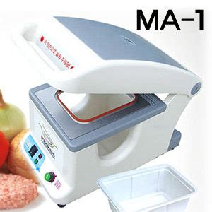 manual tray sealing machineid product details view manual tray sealing machine