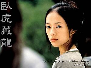 Crouching Tiger, Hidden Dragon images Crouching Tiger ...