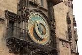 600-Year-Old Medieval Clock Shows the State of the ...