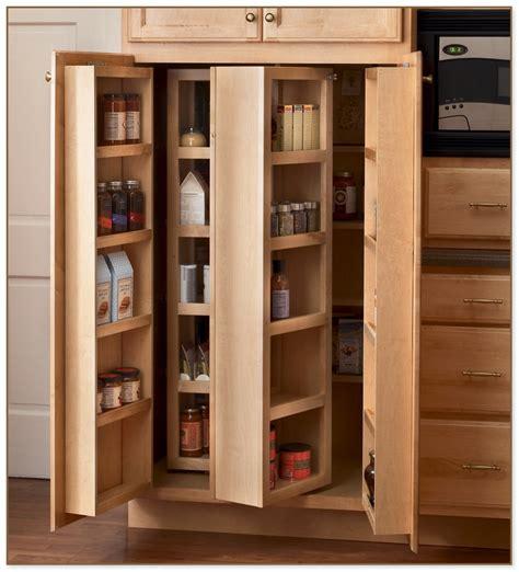 walk  pantry designs