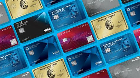 Some new credit cards are an instant hit with the hotels.com rewards visa credit card launched in 2020, and we haven't seen any new credit cards in 2021 just yet, but we may see new or refreshed credit card offers as the year goes on. Best credit cards of 2020 with maximum benefits during ...