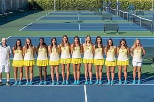 Cal Women's Tennis in 2017 ITA National Women's Team ...